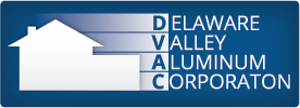 Delaware Valley Aluminum Corporation